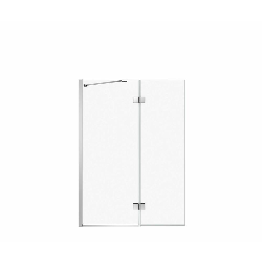 Shower Door Shower Doors Tub Doors Decorative Plumbing Supply