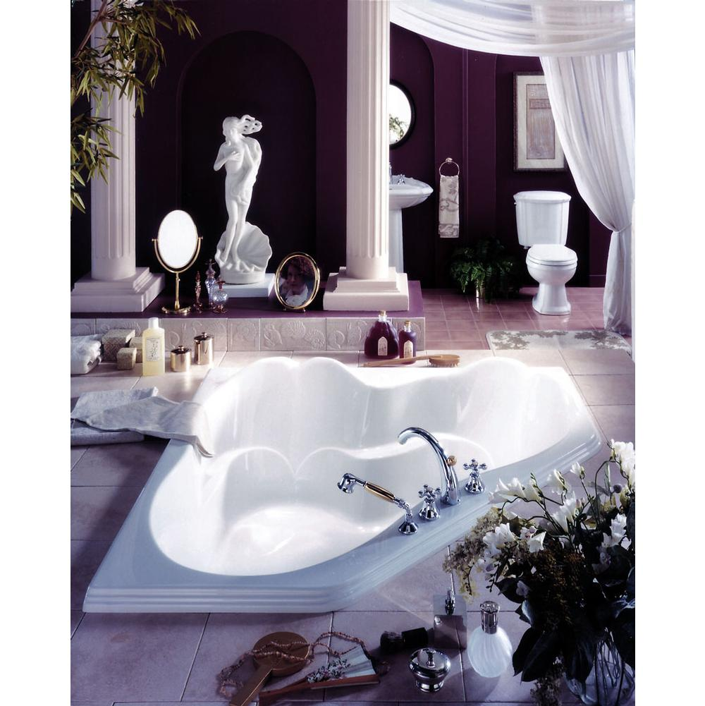 Neptune Drop In Air Bathtubs item 15.10660.000022.11