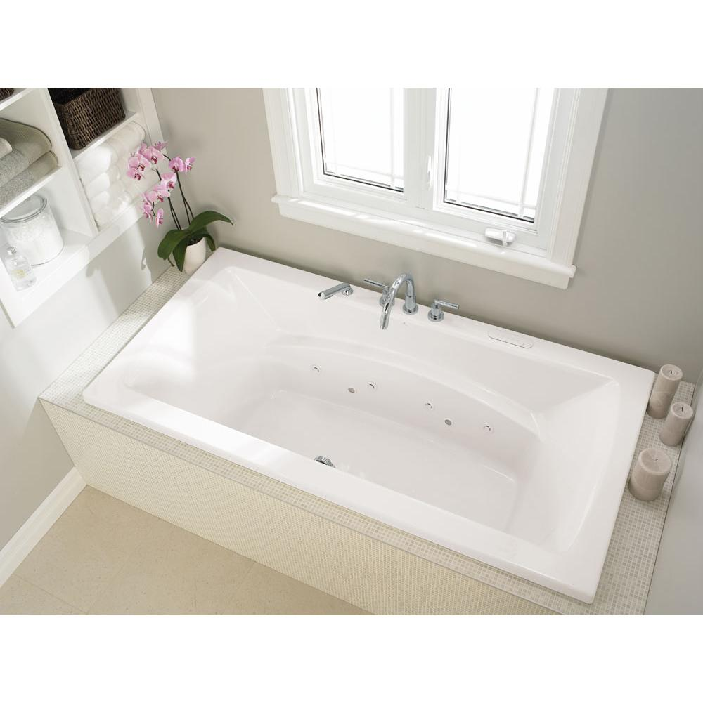 Neptune Drop In Soaking Tubs item 17.10925.0000.12