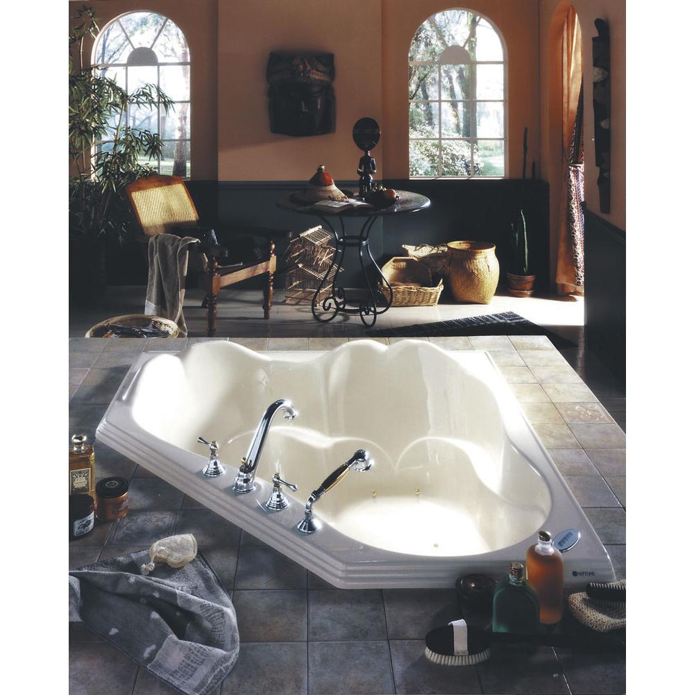 Tubs Air Bathtubs Black   Decorative Plumbing Supply - San Carlos ...