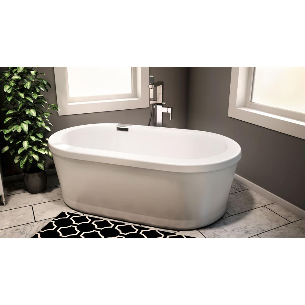 Neptune Free Standing Air Bathtubs item 15.14625.000020.12