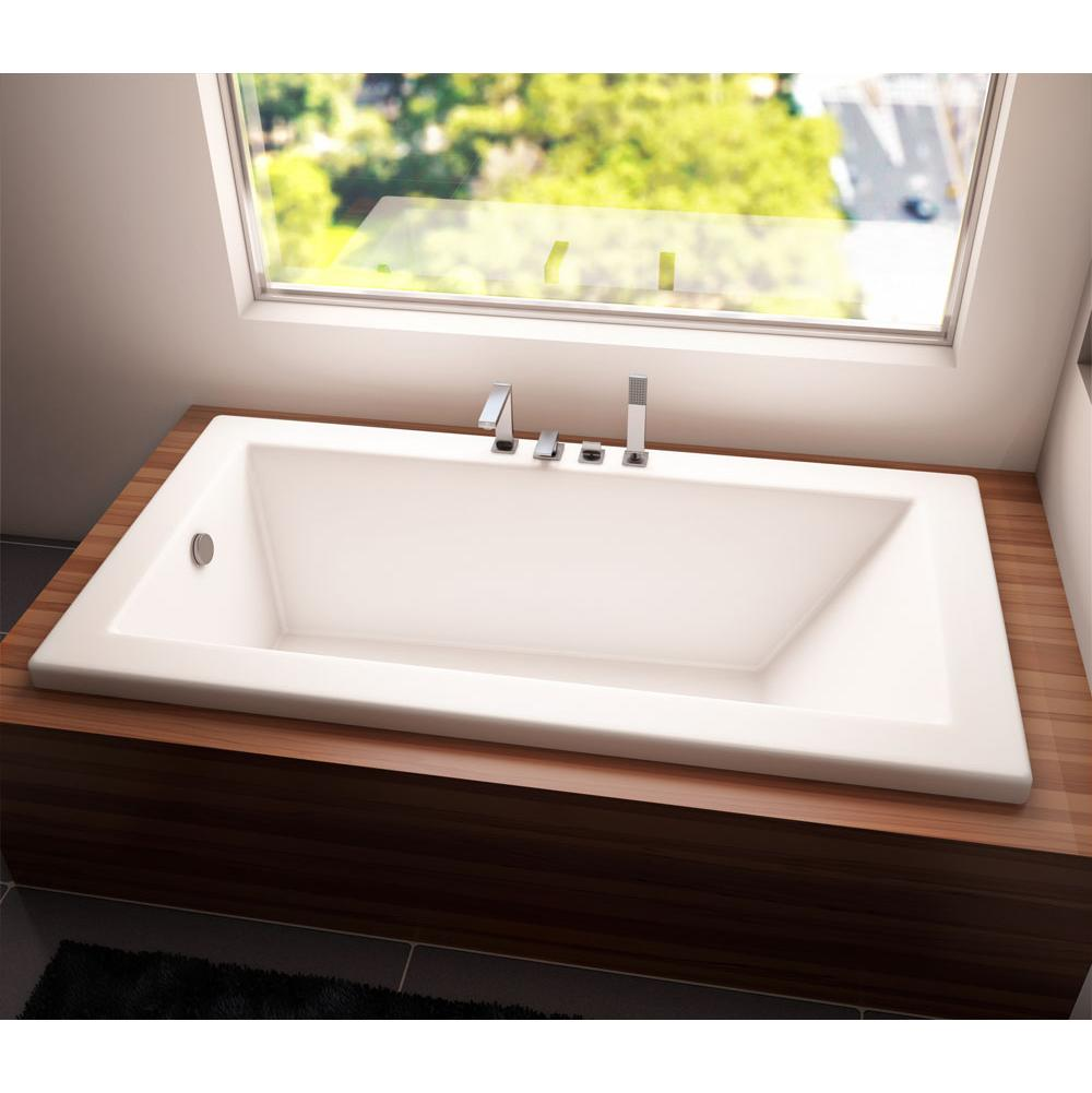 Neptune Drop In Soaking Tubs item 17.15744.0010.20