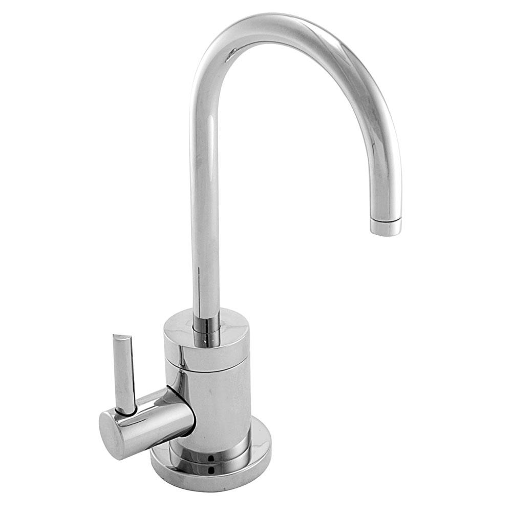 Newport Brass Hot Water Faucets Water Dispensers item 106H/26