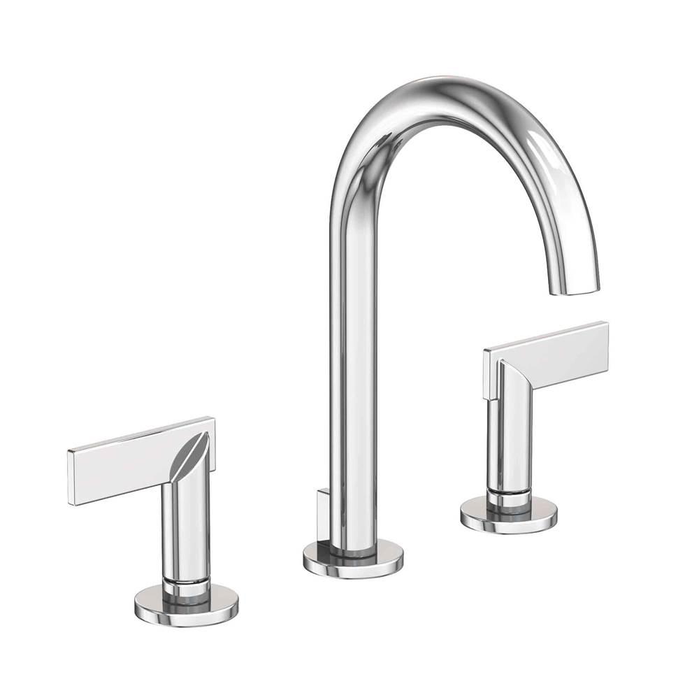 Newport Brass Faucets Bathroom Sink, Newport Brass Bathroom Faucets