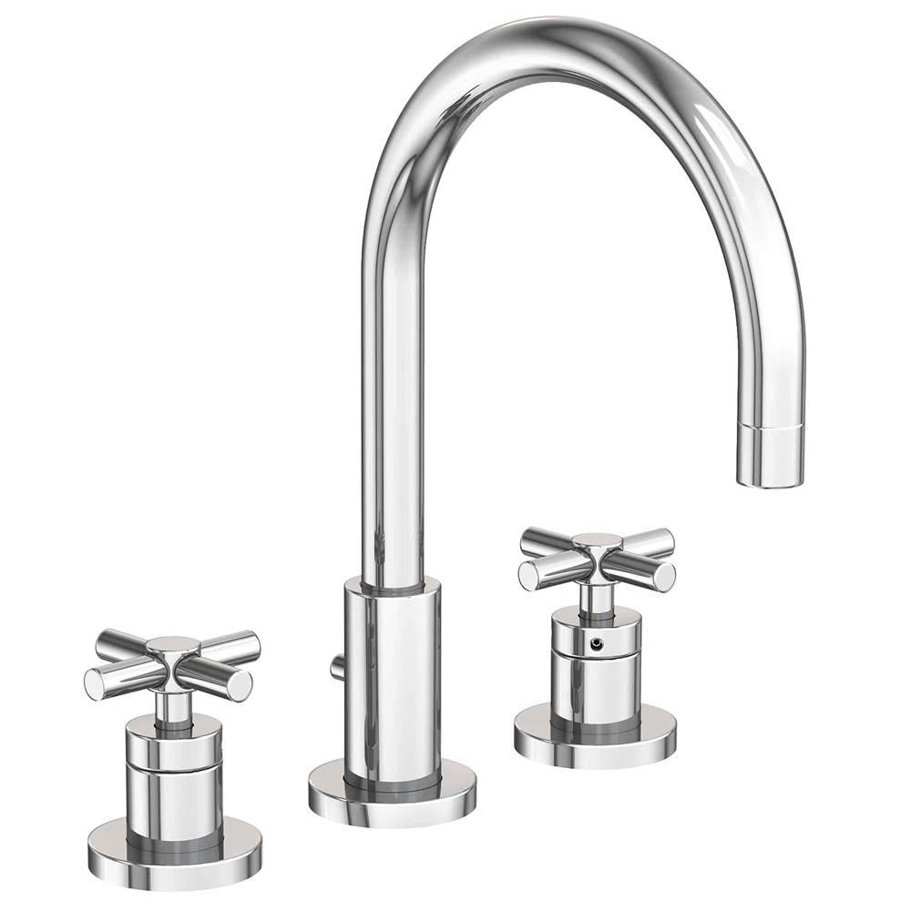 Newport Brass 990/15 at Decorative Plumbing Supply Plumbing showroom ...