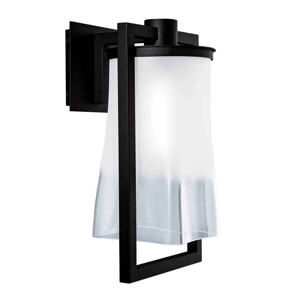 Norwell Wall Lanterns Outdoor Lights item 1196-MB-FR