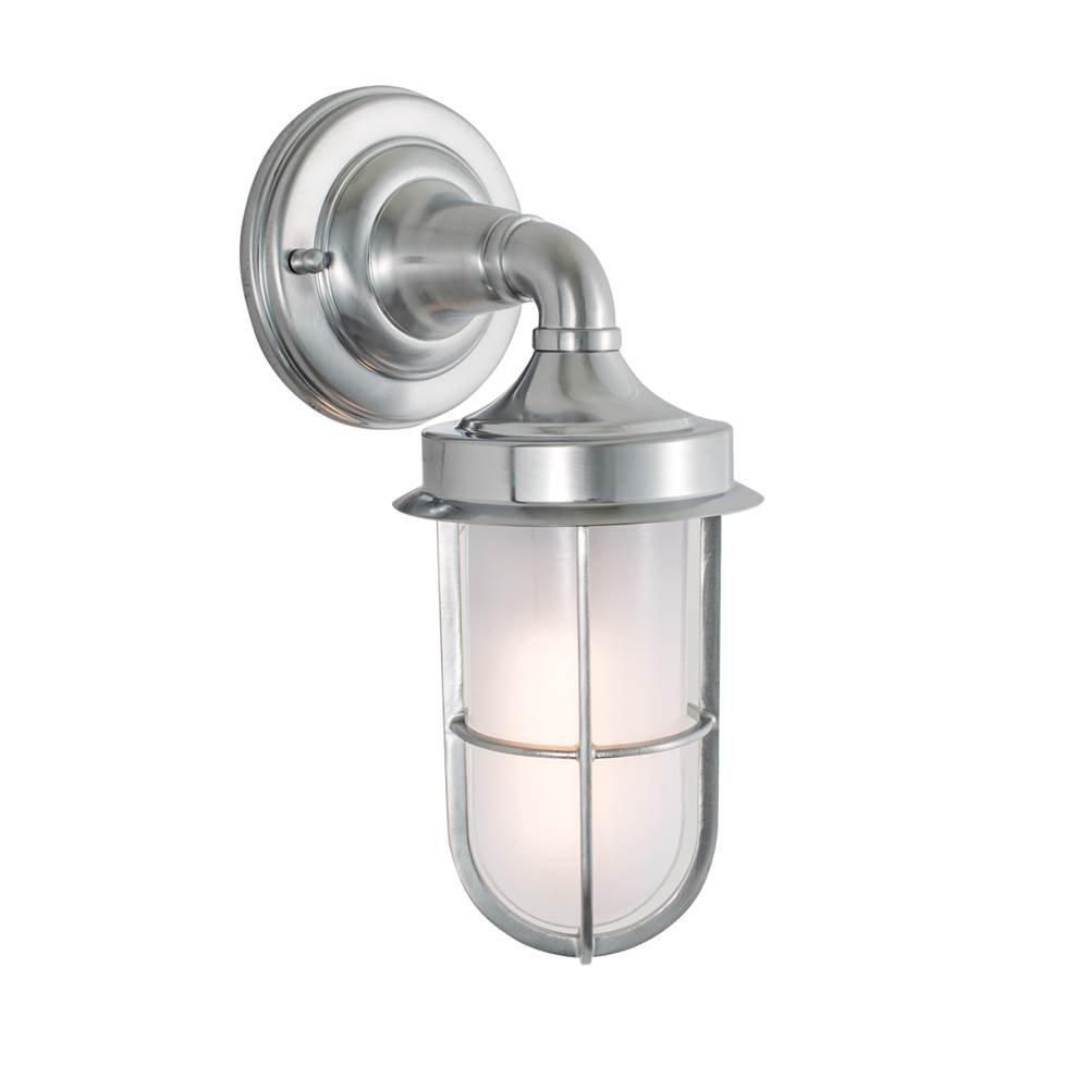 Norwell Wall Lanterns Outdoor Lights item 1425-BC-SO