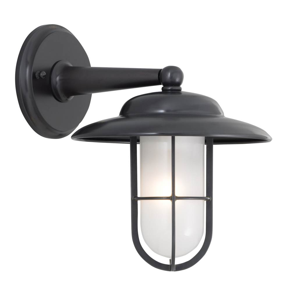 Norwell Wall Lanterns Outdoor Lights item 1426-GM-SO