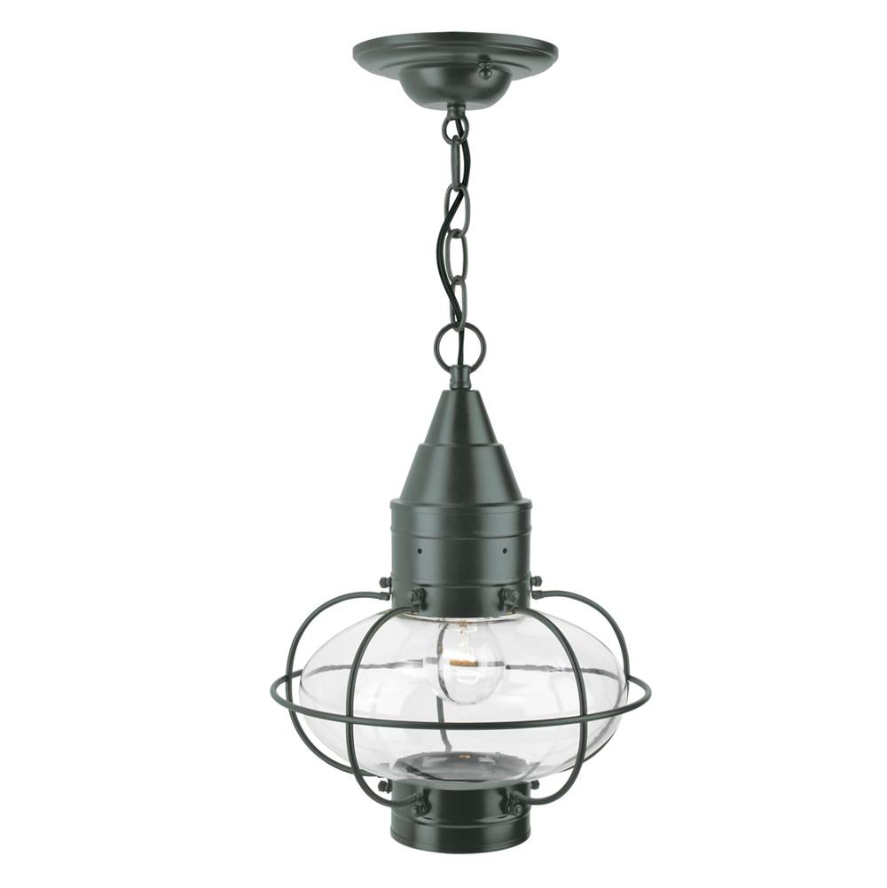 Norwell Pendants Outdoor Lights item 1508-GM-CL