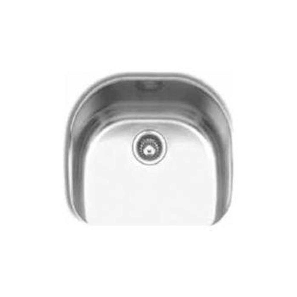Oliveri Kitchen Sinks Undermount   Decorative Plumbing Supply ...