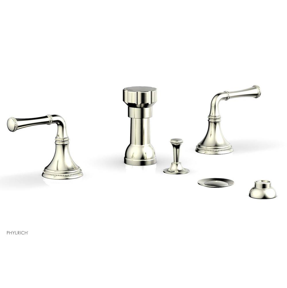 decorative bathroom hardware sets.htm bathroom bidets decorative plumbing supply san carlos california  bathroom bidets decorative plumbing