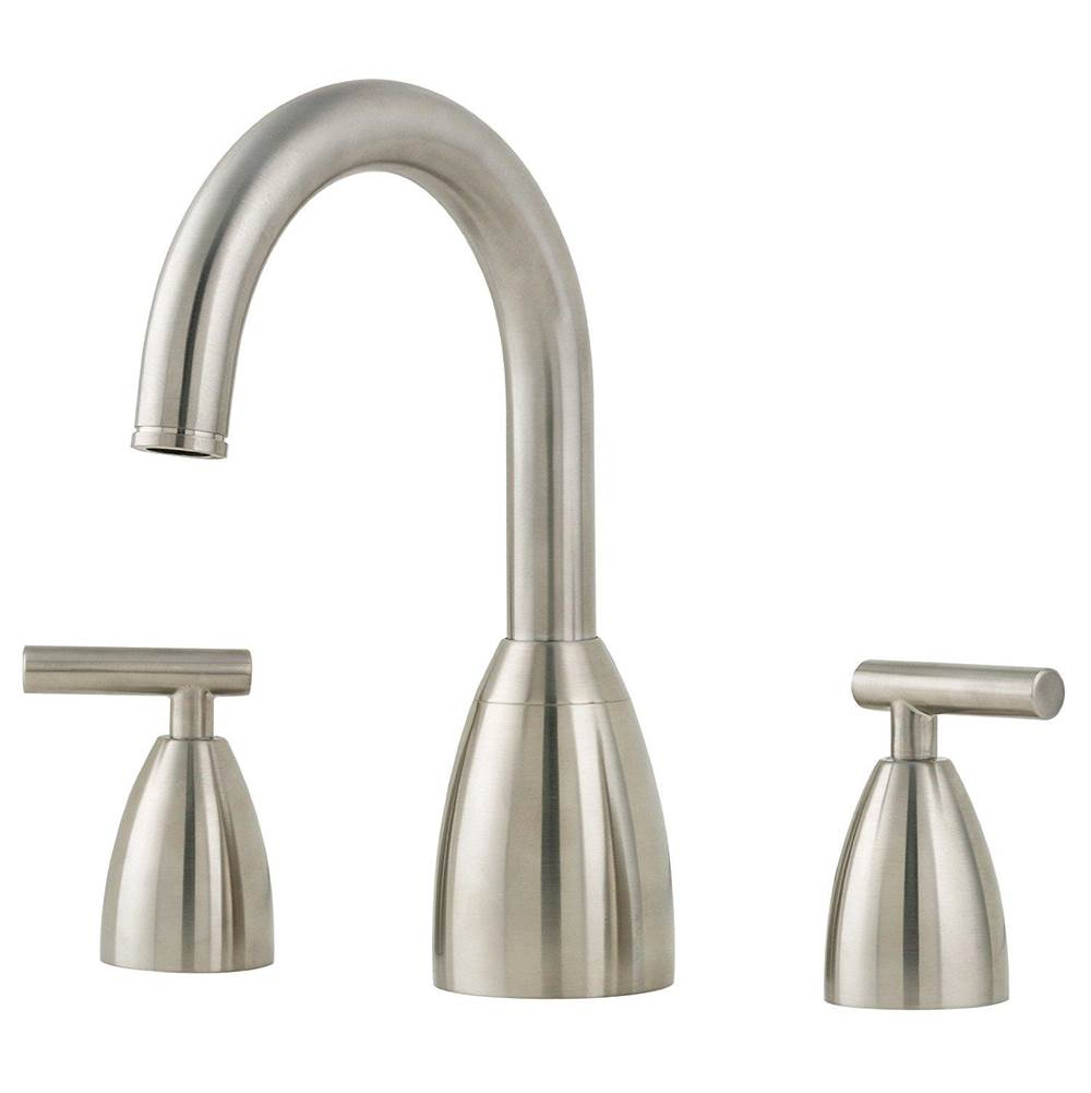 Pfister Bathroom Faucets Decorative Plumbing Supply San Carlos