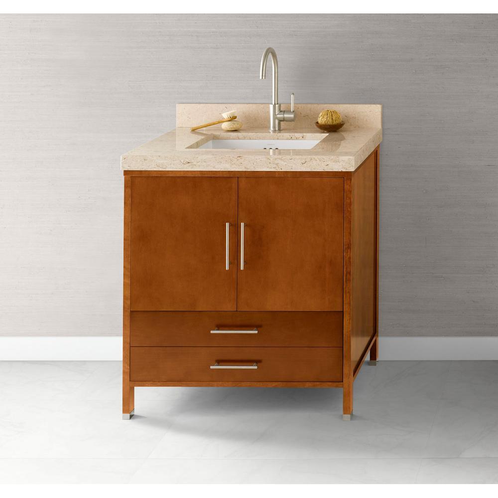 ronbow bathroom sinks. $1,299.00 Ronbow Bathroom Sinks
