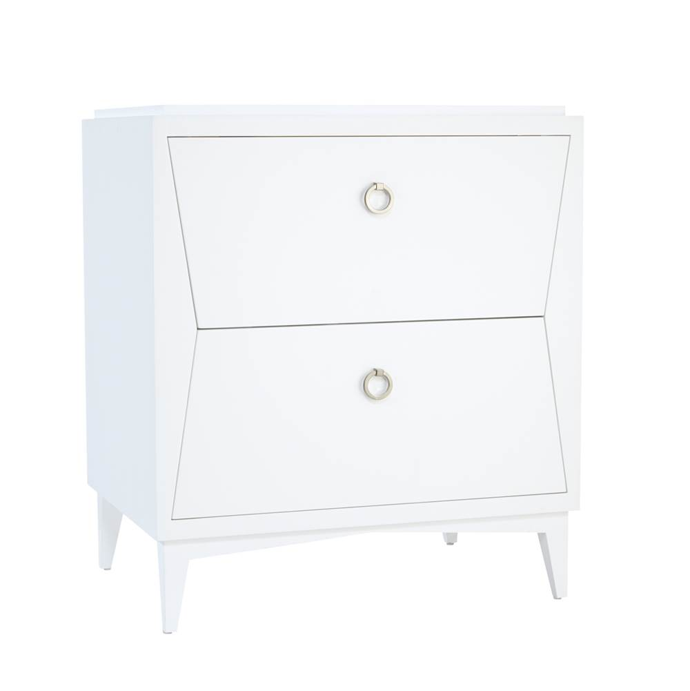 Ronbow Floor Mount Vanities item 052830-W01