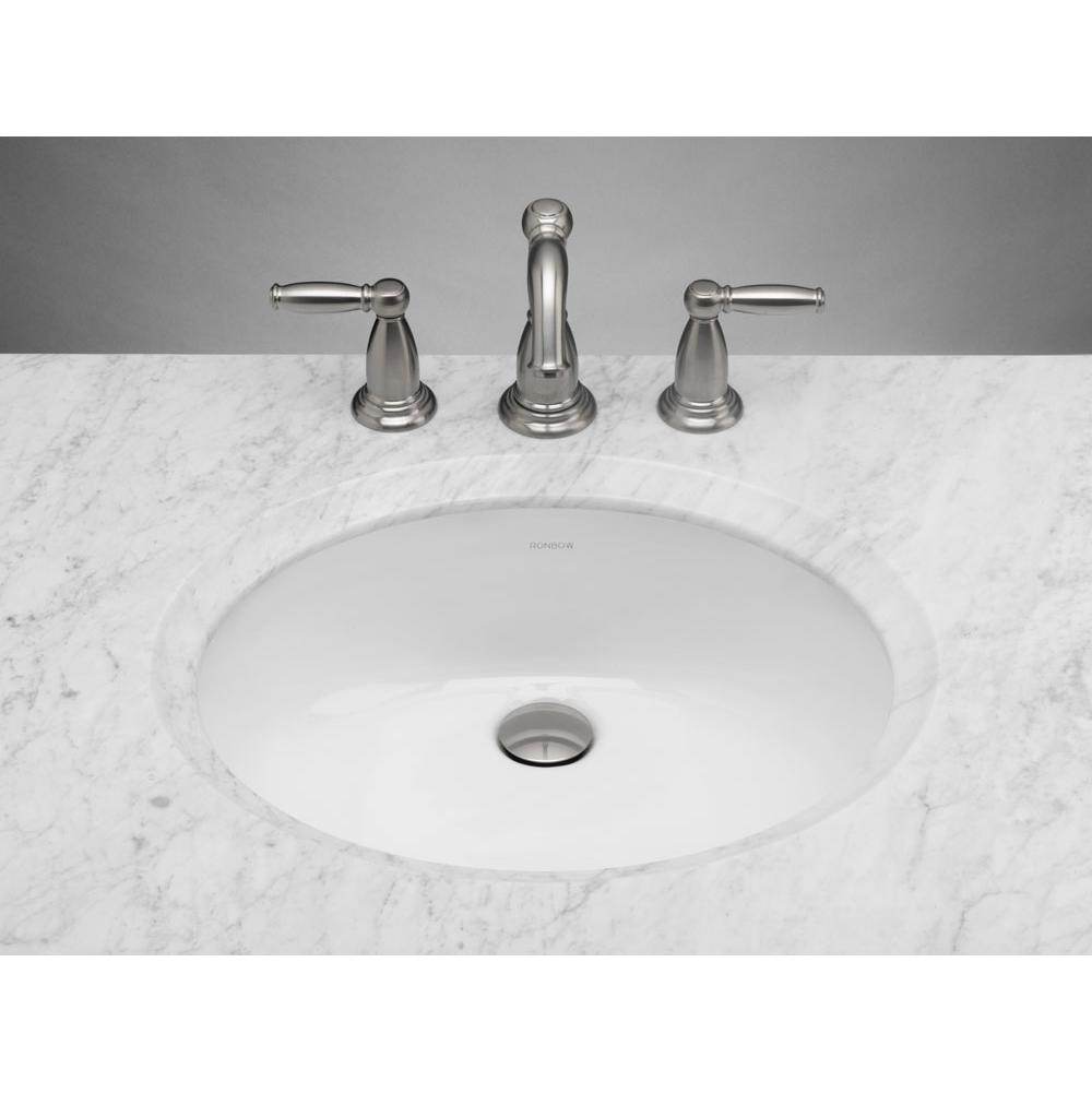 Decorative Undermount Bathroom Sinks Zef Jam