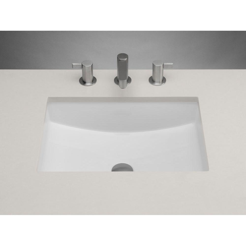Ronbow Sinks Bathroom Sinks Undermount | Decorative Plumbing Supply ...