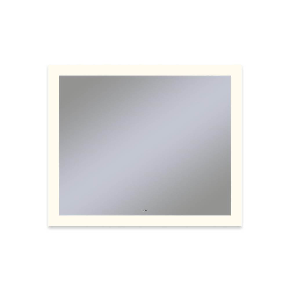 rectangular wall mirrors decorative.htm robern ym3630rpfpd3 at decorative plumbing supply plumbing  robern ym3630rpfpd3 at decorative