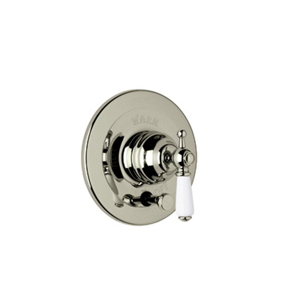 Rohl Parts Shower Parts | Decorative Plumbing Supply - San Carlos ...
