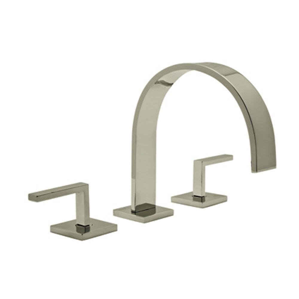 Rohl | Decorative Plumbing Supply - San Carlos California