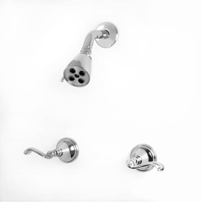 Sigma  Shower Only Faucets item 1.000442.80
