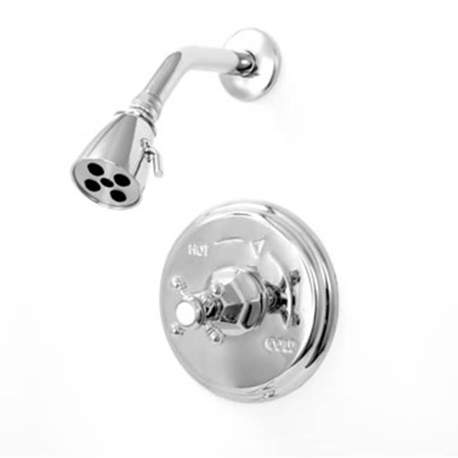 Sigma  Shower Only Faucets item 1.000964.42