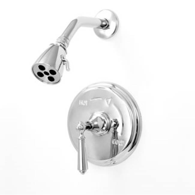 Sigma  Shower Only Faucets item 1.005964.43
