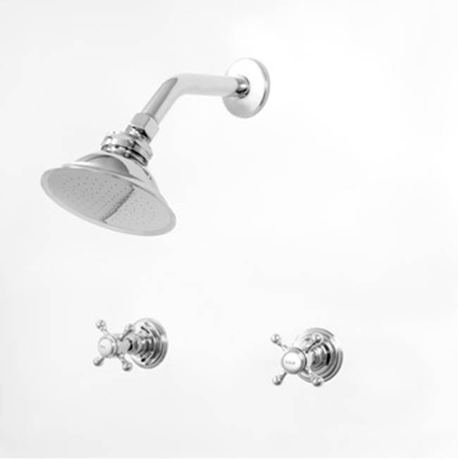 Sigma  Shower Only Faucets item 1.007842FT.40