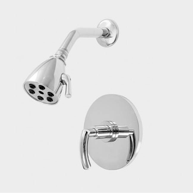 Sigma  Shower Only Faucets item 1.009264DT.40