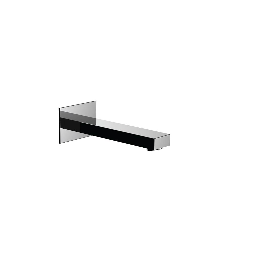 Santec Wall Mounted Tub Spouts item 2818ST49
