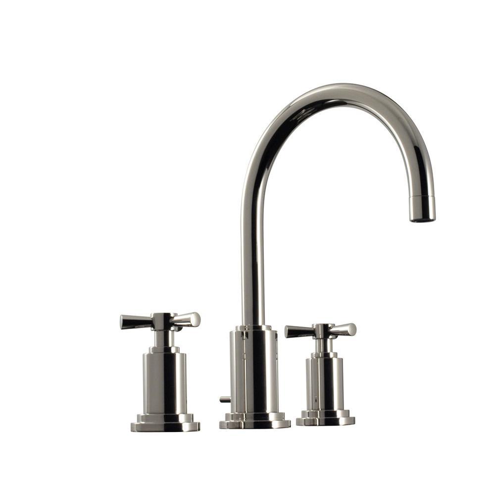 Santec 3520TX38 at Decorative Plumbing Supply Plumbing showroom ...
