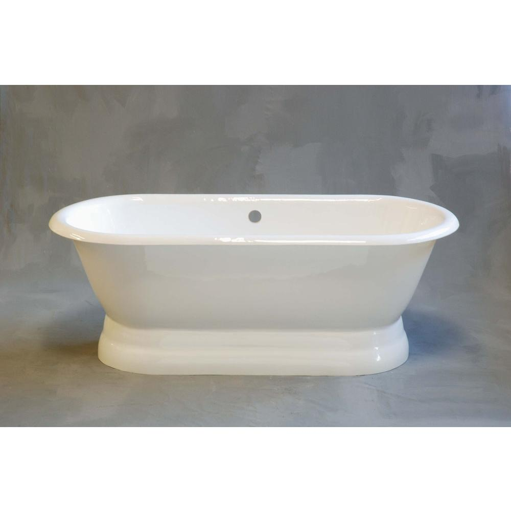 Strom Living Free Standing Soaking Tubs item P0769