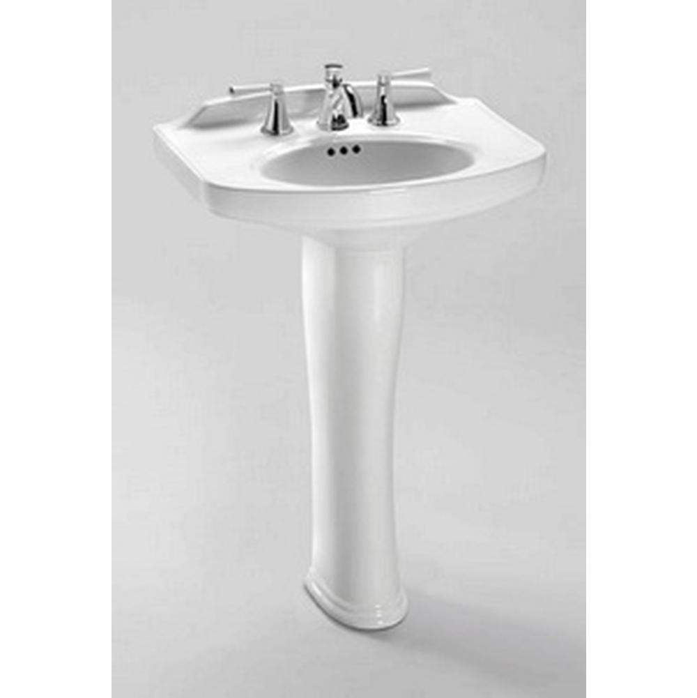 Bathroom Sinks | Decorative Plumbing Supply - San Carlos California