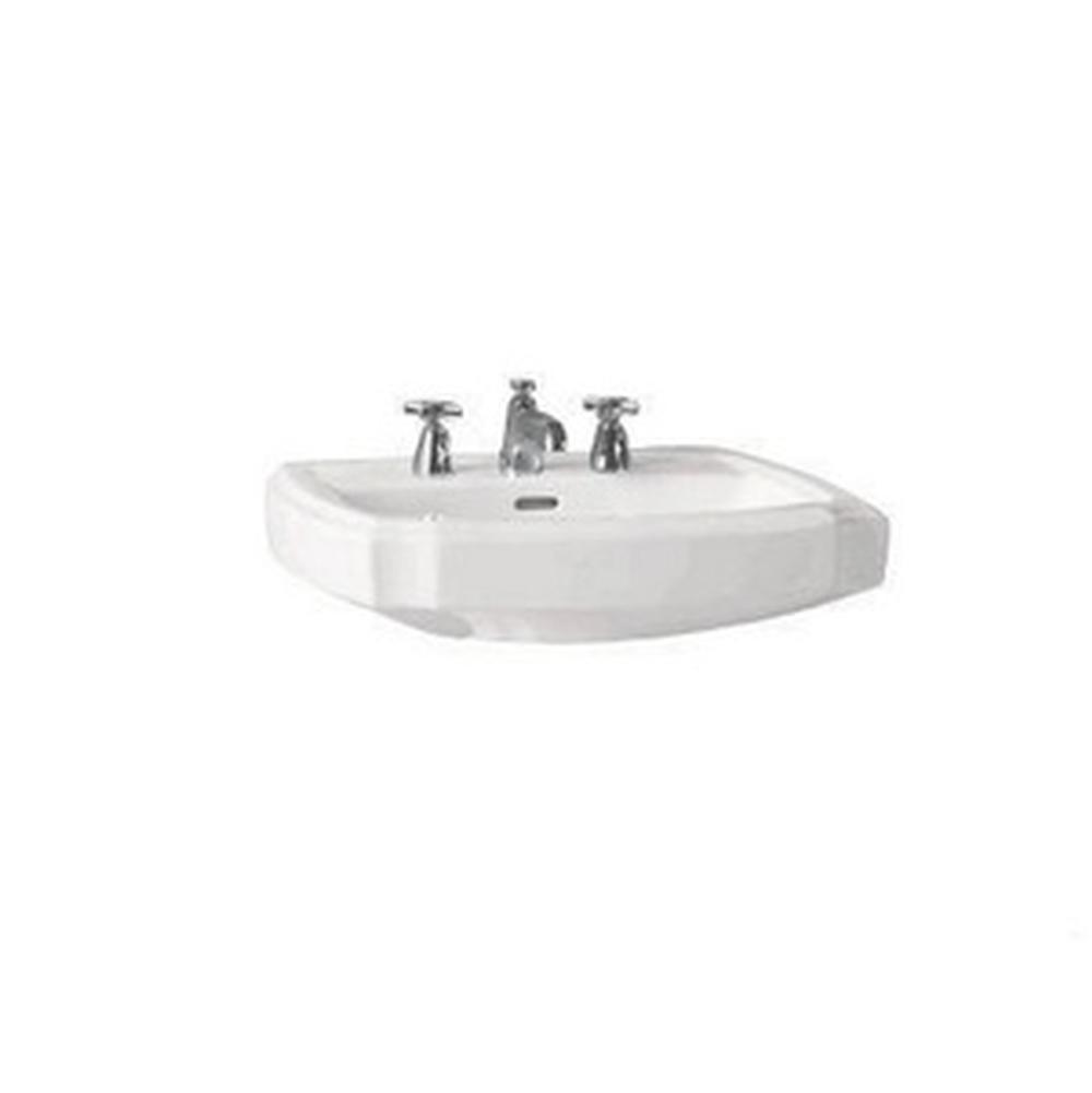 Toto Sinks Bathroom Sinks | Decorative Plumbing Supply - San Carlos ...