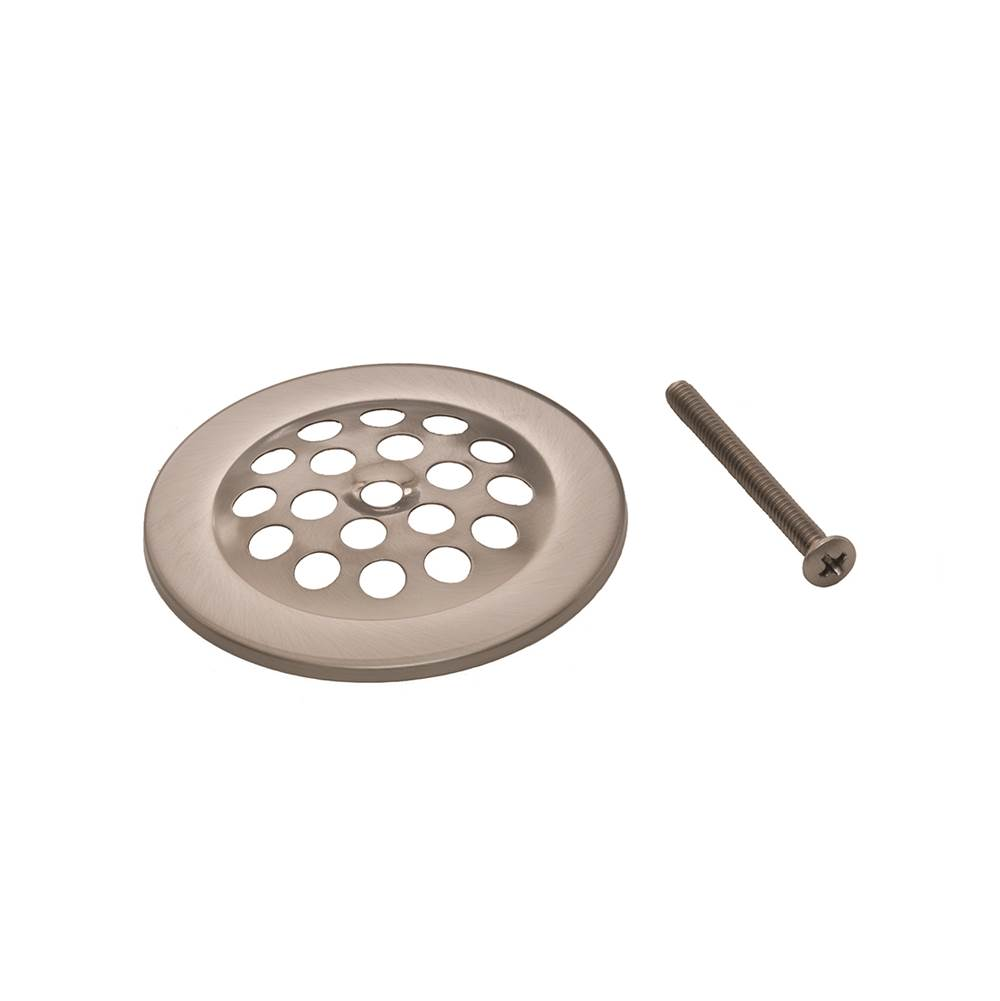 Trim To The Trade Strainers Kitchen Accessories item 4T-187-1
