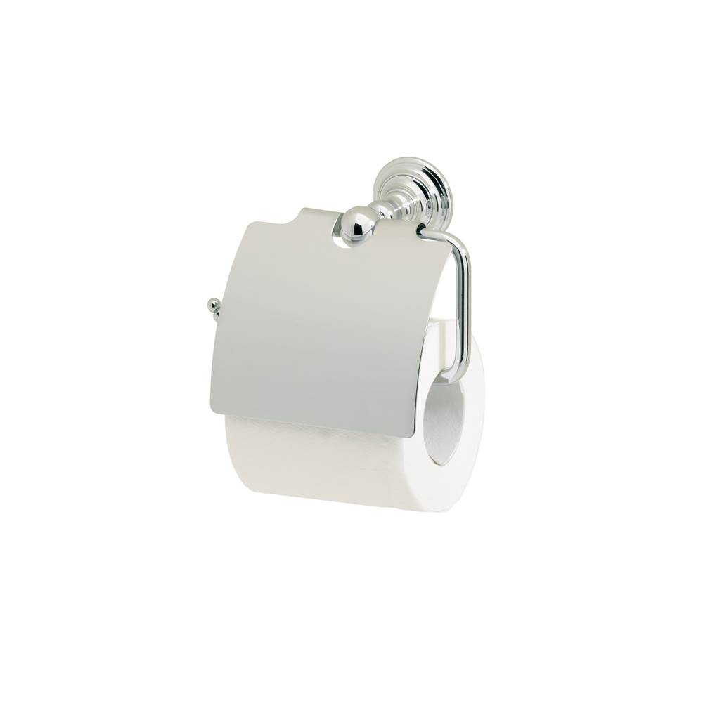 Valsan Toilet Paper Holders Bathroom Accessories item 66320PV