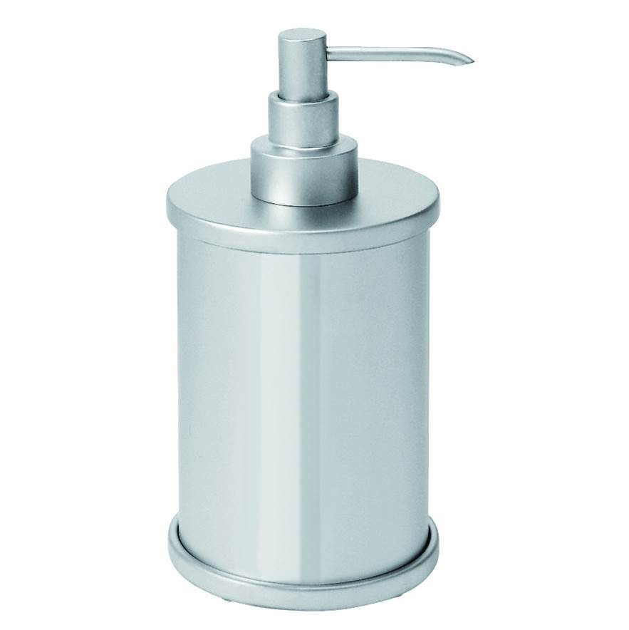 Valsan Soap Dispensers Bathroom Accessories item PSC631PV