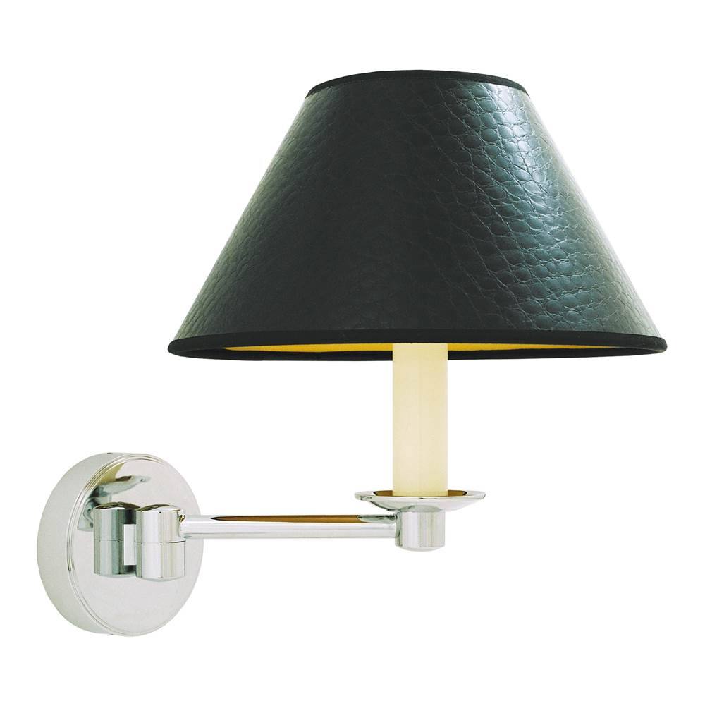 Valsan One Light Vanity Bathroom Lights item 30953NI