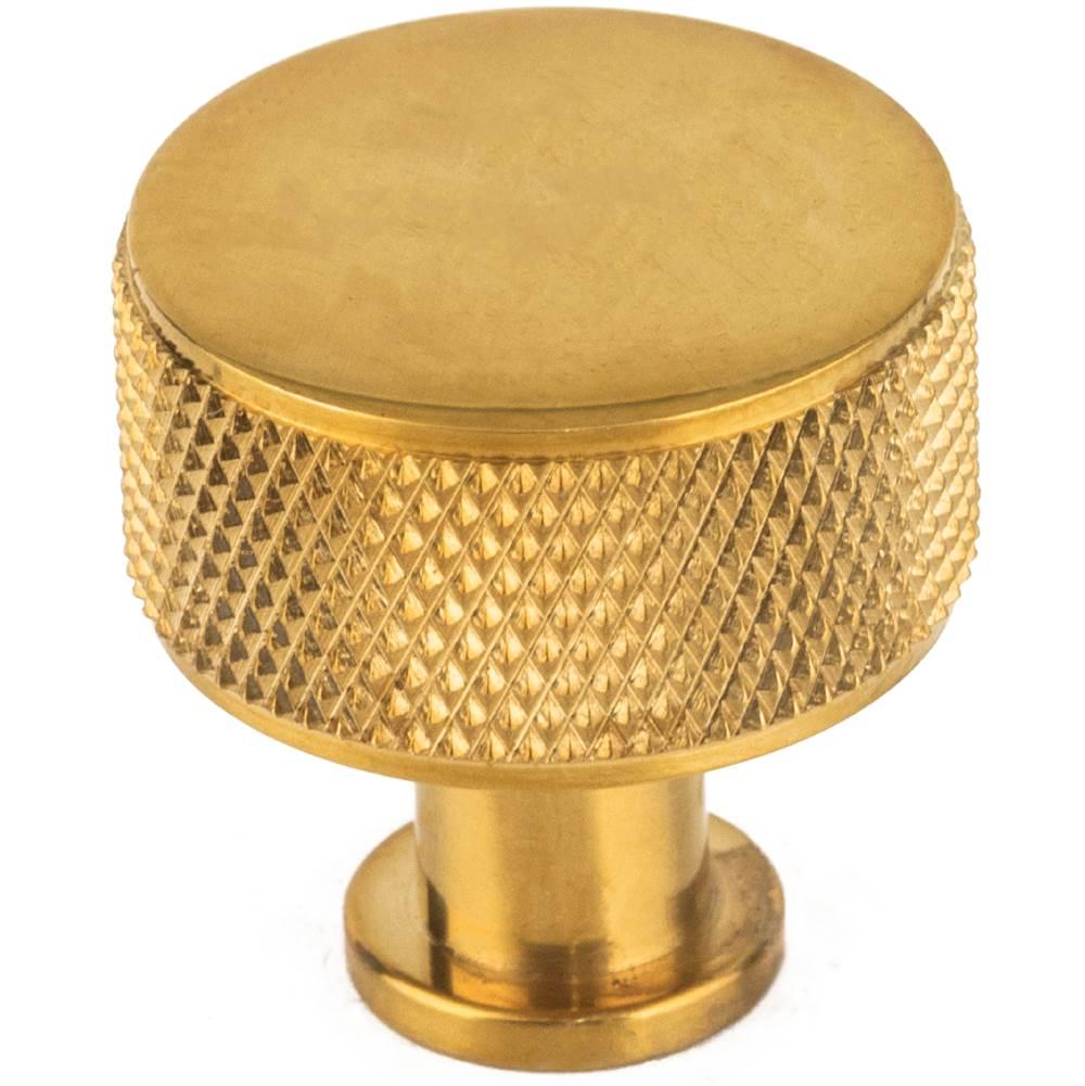 decorative drawer knobs.htm vesta v7401ulb at decorative plumbing supply plumbing showroom  vesta v7401ulb at decorative plumbing