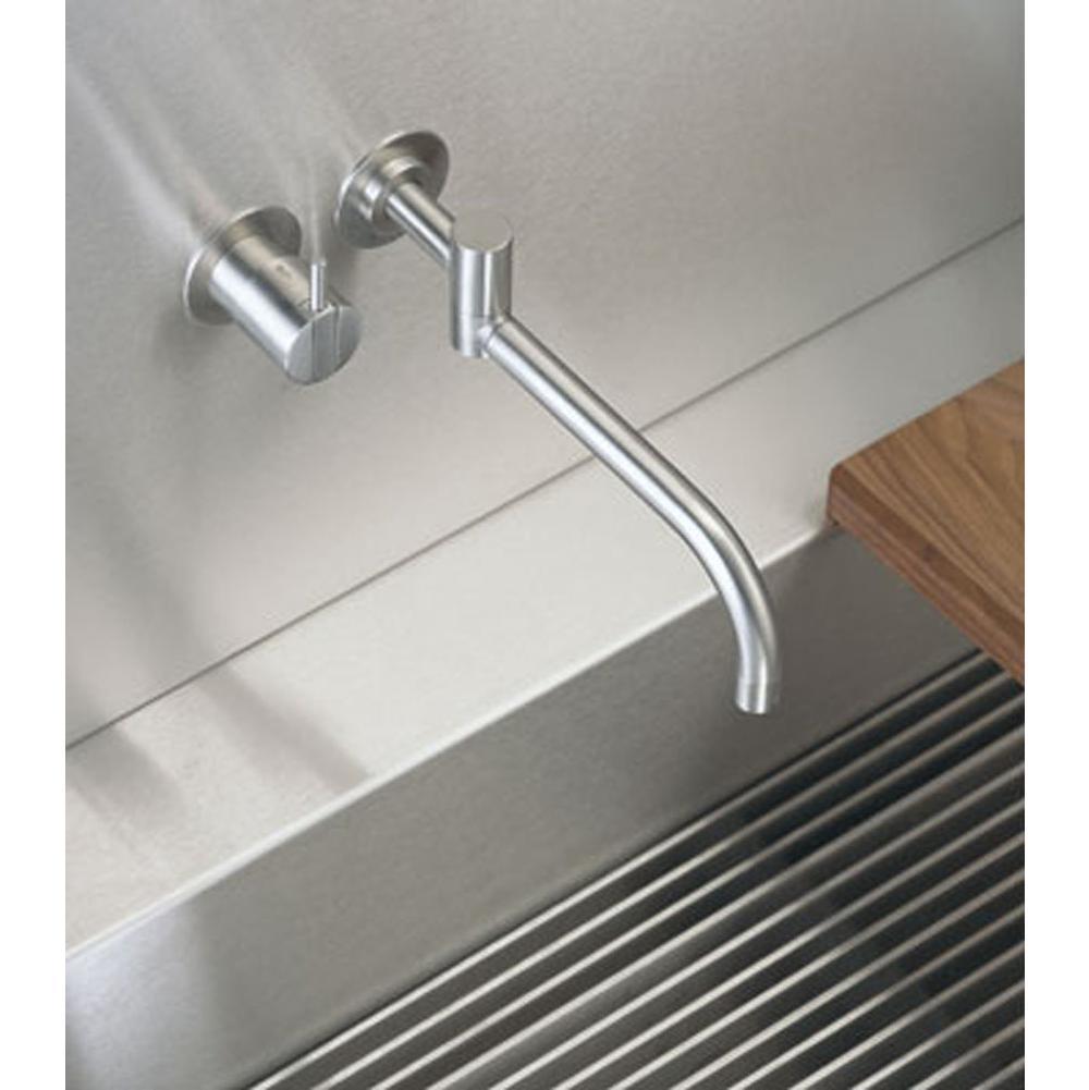 Vola Bathroom Faucets Bathroom Sink Faucets Wall Mounted ...