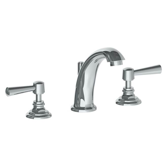 Watermark  Shower Only Faucets item 313-2-Y2  SN