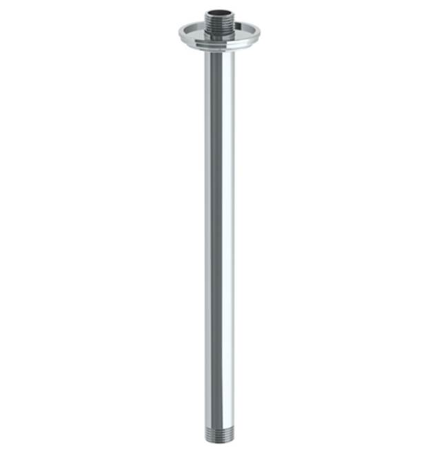 Watermark Shower Arms Shower Arms item SS-604AFTR-ORB