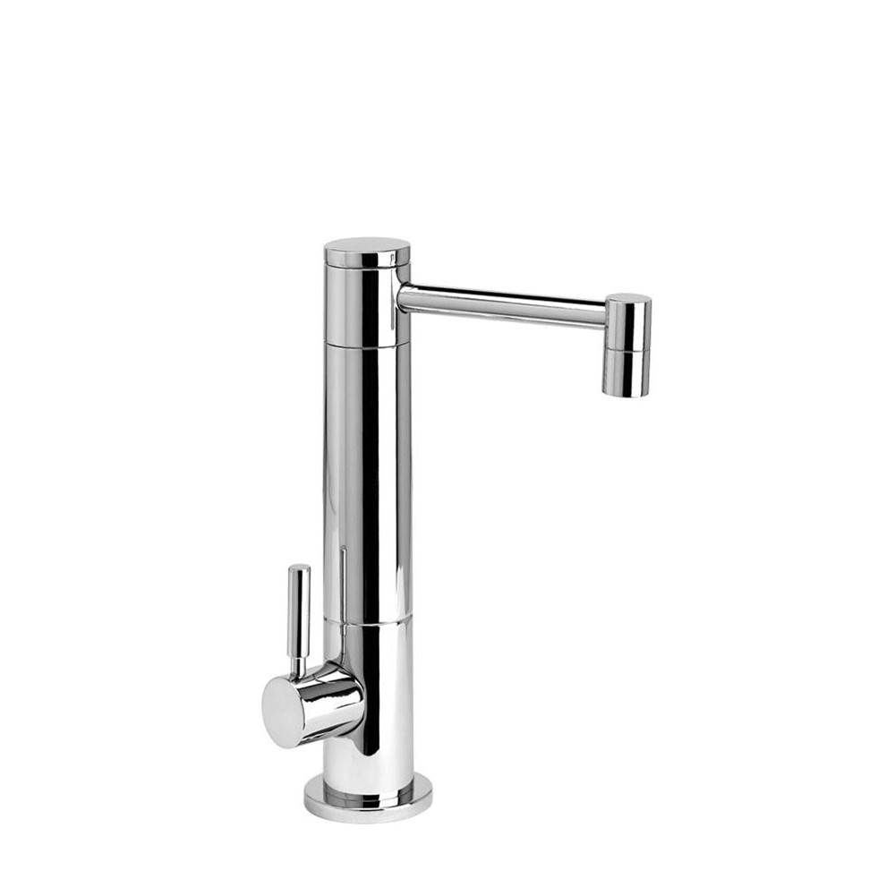 Waterstone Cold Water Faucets Water Dispensers item 1900C-SB